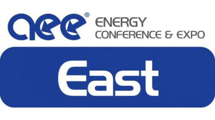 AEE-East-2021.jpg