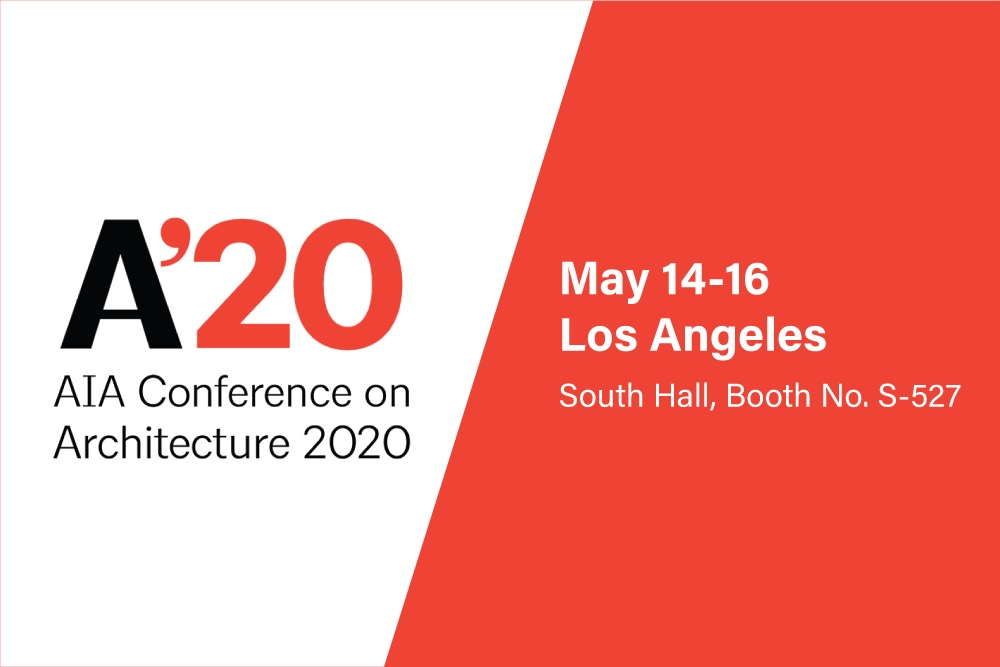 AIA-Conference-on-Architecture-2020