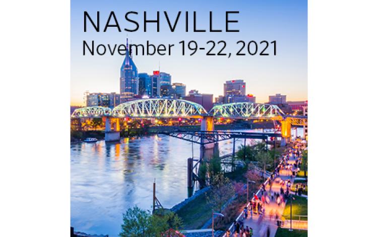 CoLA-2021-Nashville.jpg