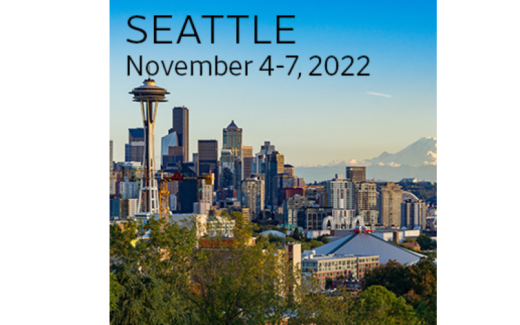 CoLA-2022-Seattle.jpg