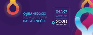 EXPOLUX-Brazil-2020