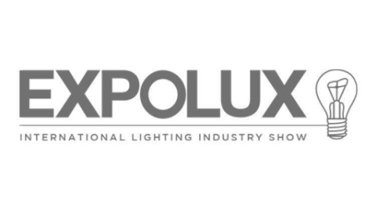 EXPOLUX-Brazil-2021.jpg
