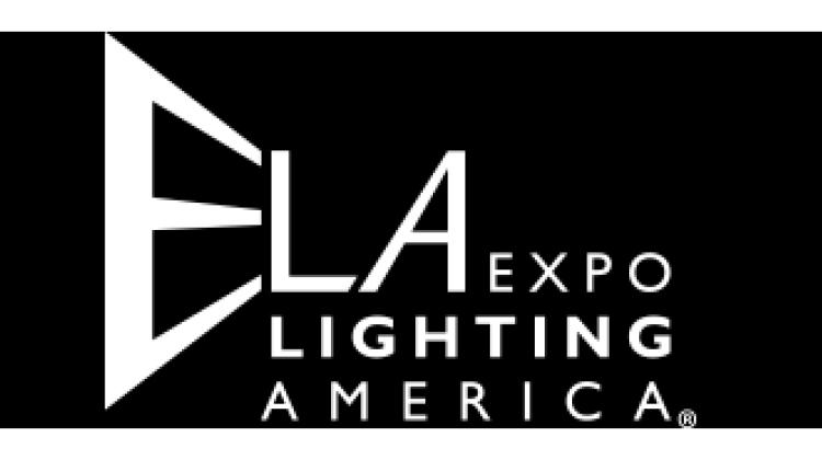 Expo-Lighting-America-2021.jpg