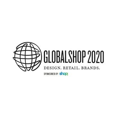 GlobalShop-2020.jpg