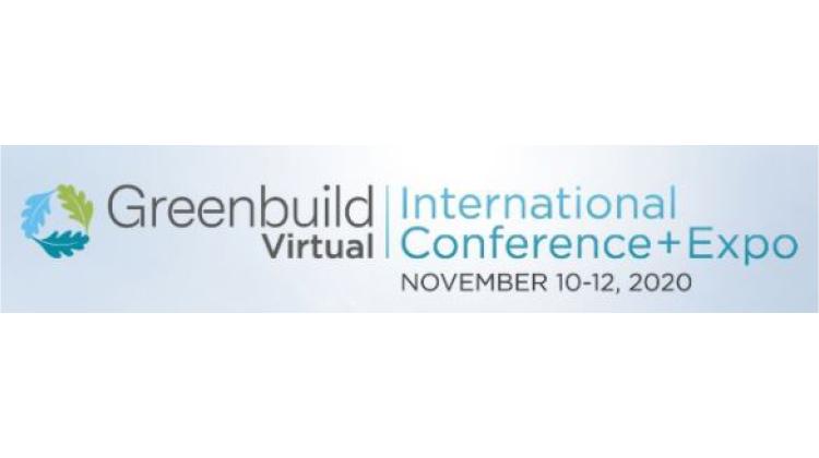 Greenbuild-Virtual-2021.jpg