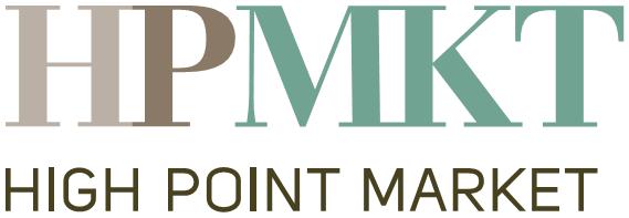 High-Point-Market-2020