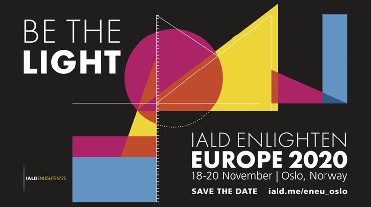 IALD-Enlighten-Europe-2020.jpg