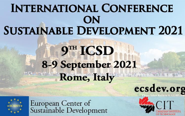 ICSD-2021-Rome-Italy.jpg