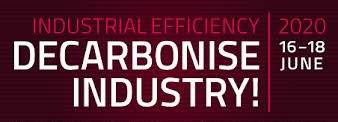 Industrial-Efficiency-2020