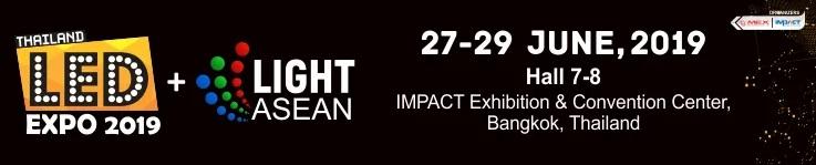 LED-Expo-Thailand-Light-ASEAN-2020