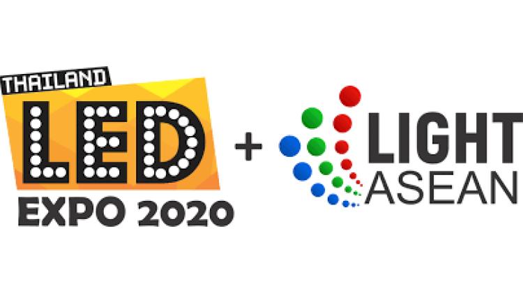 LED-Expo-Thailand-Light-ASEAN-Virtual-2020.jpg