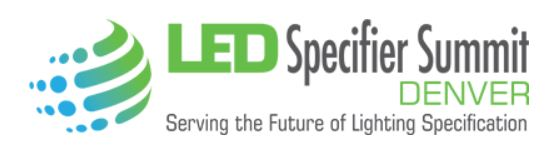 LED-Specifier-Summit-Denver-2020