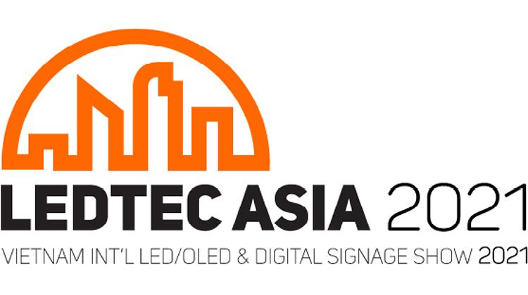 LEDTEC-Asia-2021.jpg