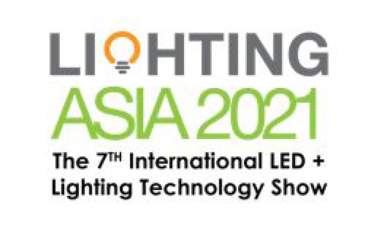 LI-ASIA-Singapore-2021.jpg