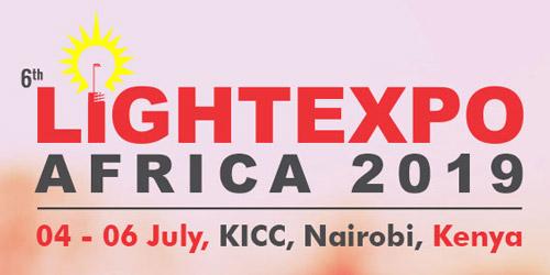 LightExpo-Africa-2020
