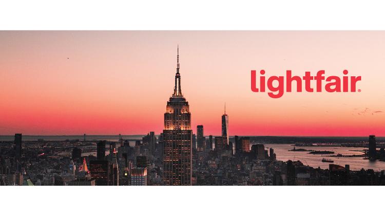 LightFair-2021.jpg