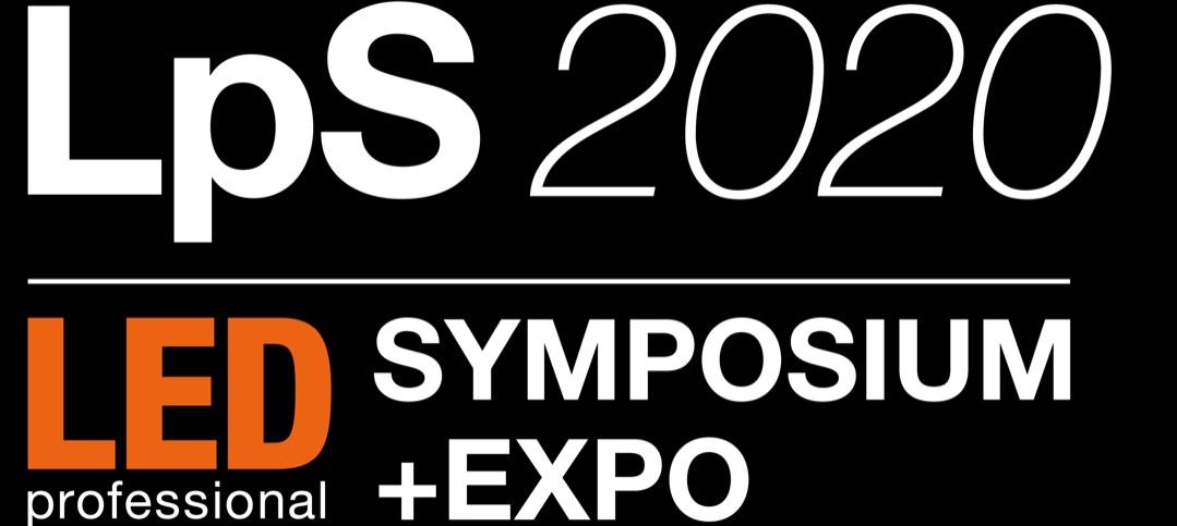 Lighting-Professional-Symposium-2020.jpg