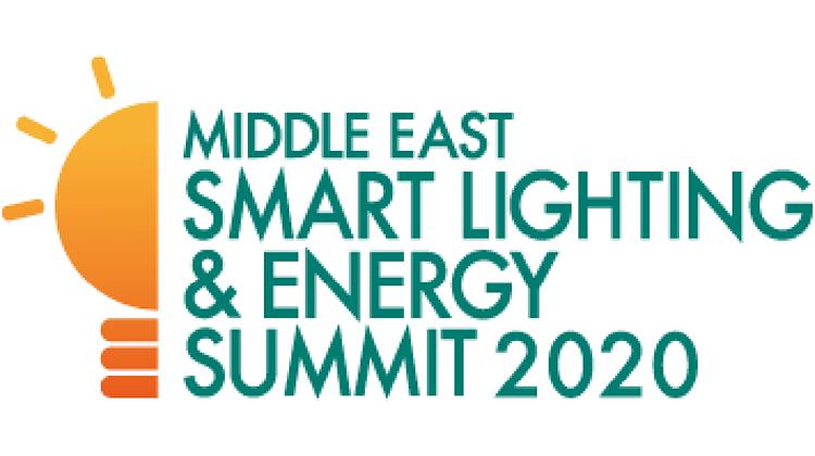 Middle-East-SLES-2021.jpg