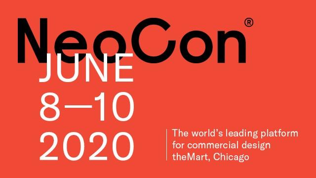 NeoCon-2020