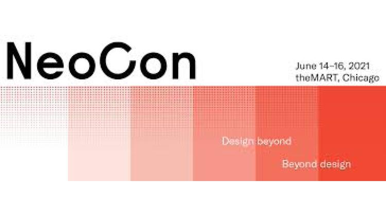 Neocon-2021.jpg