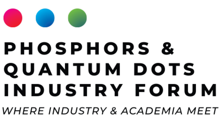 Phosphors-Quantum-Dots-Industry-Forum-2021-Logo.jpg