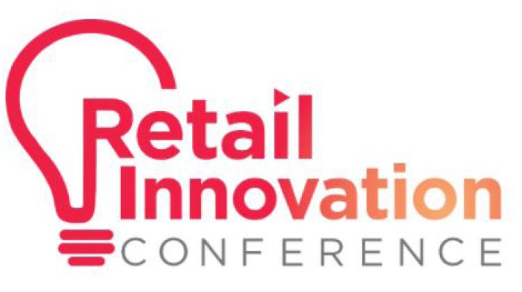 Retail-Innovation-Conference-2020.jpg