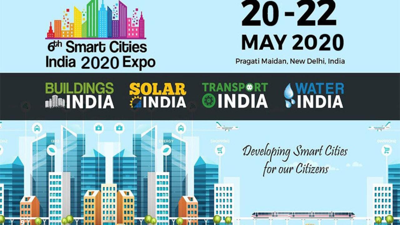 Smart-Cities-India-2020