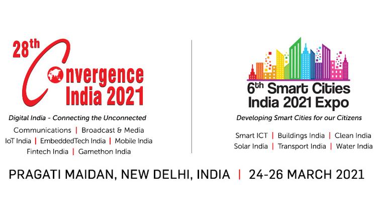Smart-Cities-India-2021.jpg