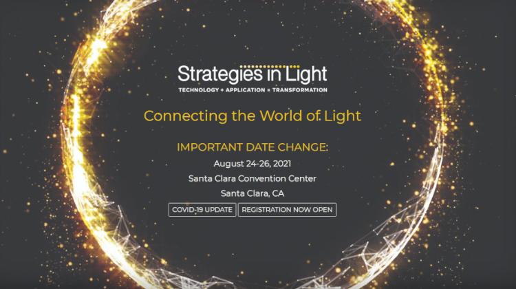 Strategies-in-Light-2021.jpg