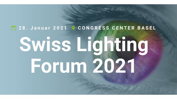 Swiss-Lighting-Forum-2021.jpg