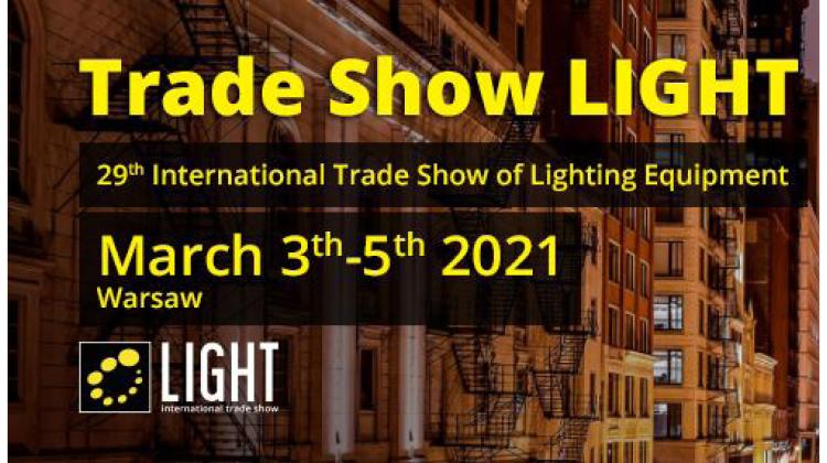 Trade-Show-Light-2021.jpg