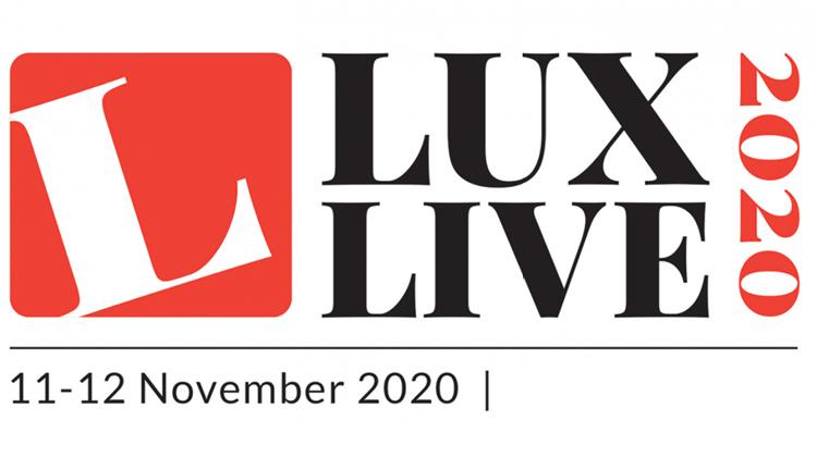 luxlive-2020.jpg