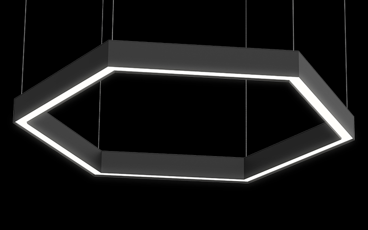 Arancia Lighting MJ Poly