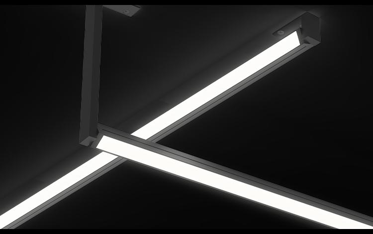 Arancia Lighting Mini Max