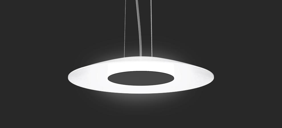 Arancia Lighting Shell