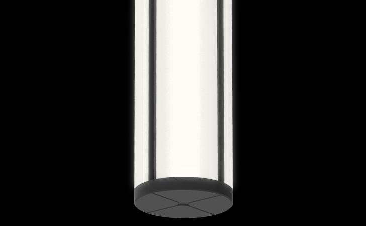 Arancia Lighting YAA