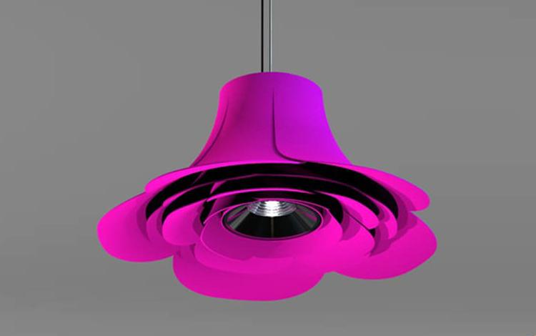 Edison Lighting Group SUBSONIC TUBE+ (FS)