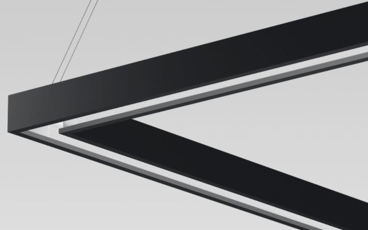 Fluxwerx Profile Mini Frame