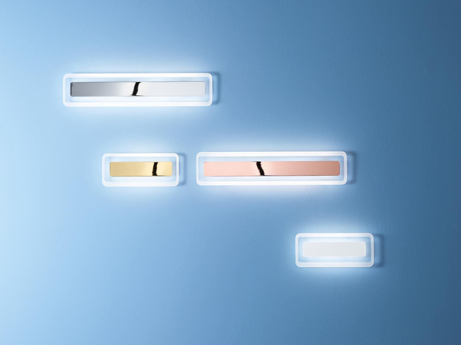 Linea Light Antille_S