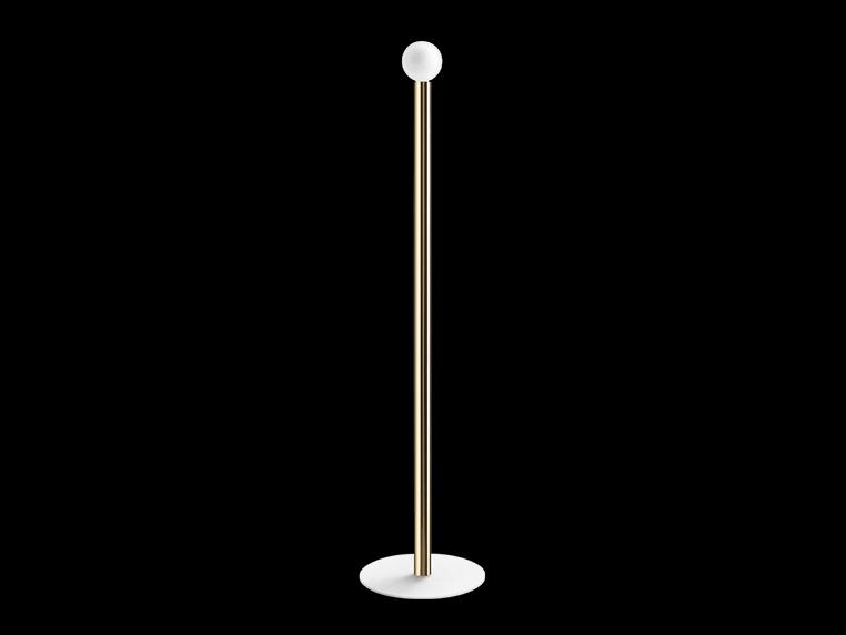 Linea Light Birba