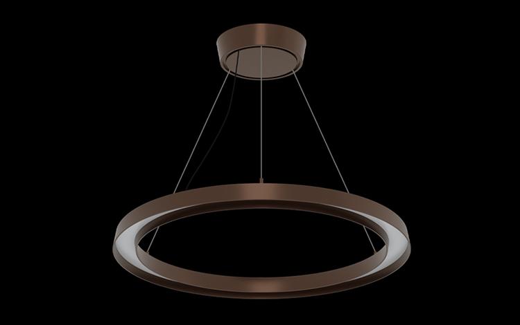 Linea Light Lira