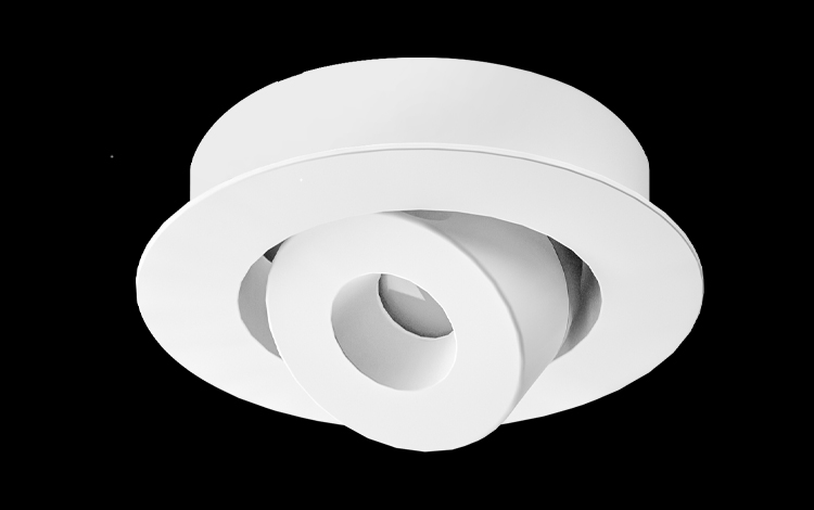 Linea Light Optus_EX Mini