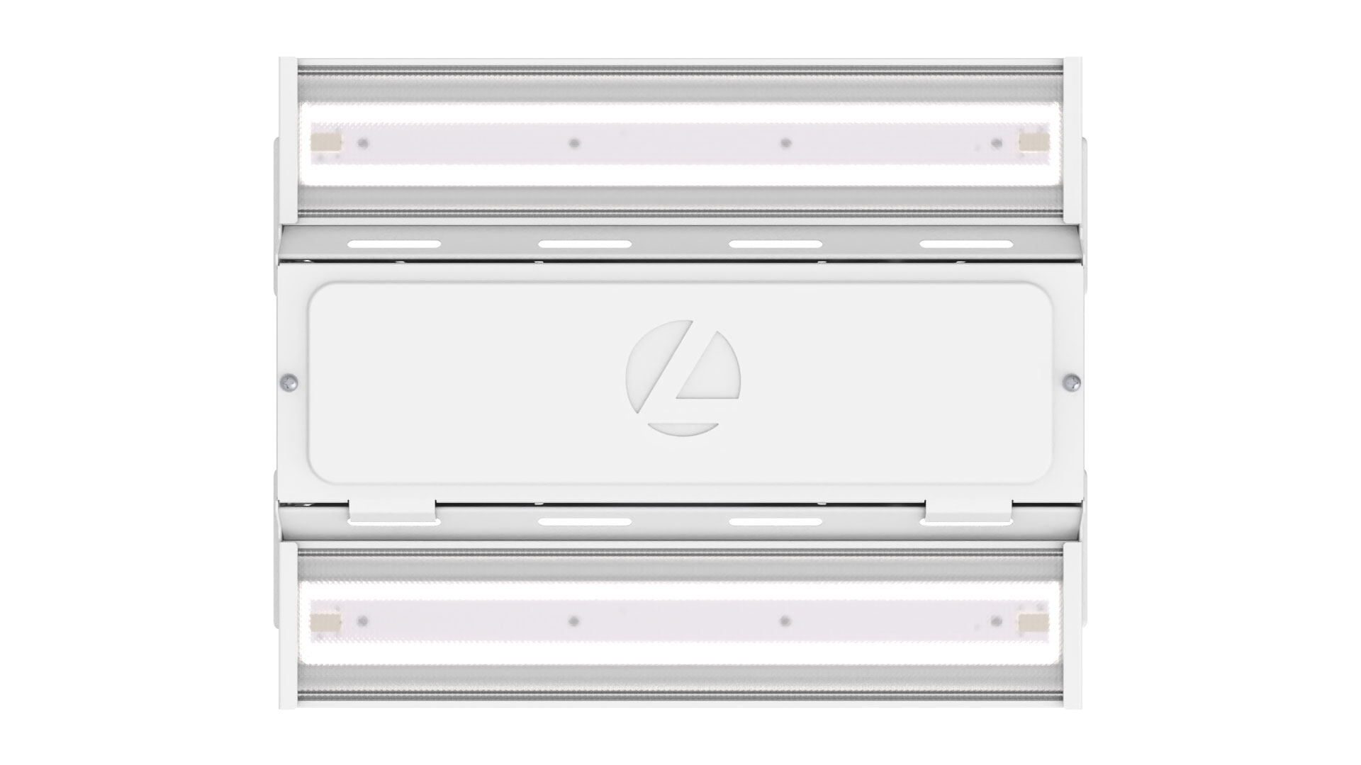 Lithonia Lighting Compact Pro™ High Bay