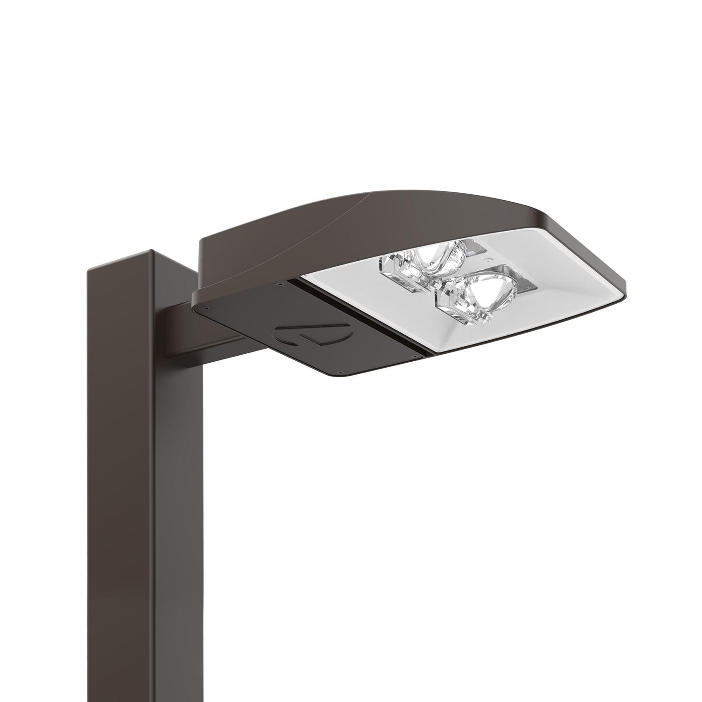 Lithonia Lighting ESX1 LED