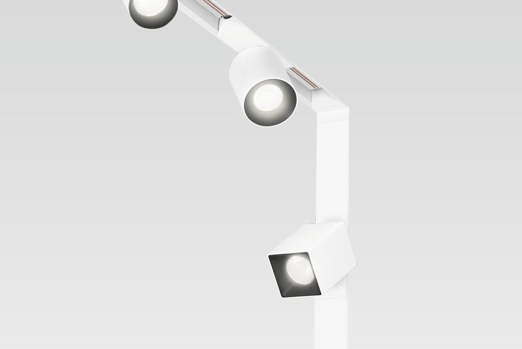 Lumenwerx Pivot