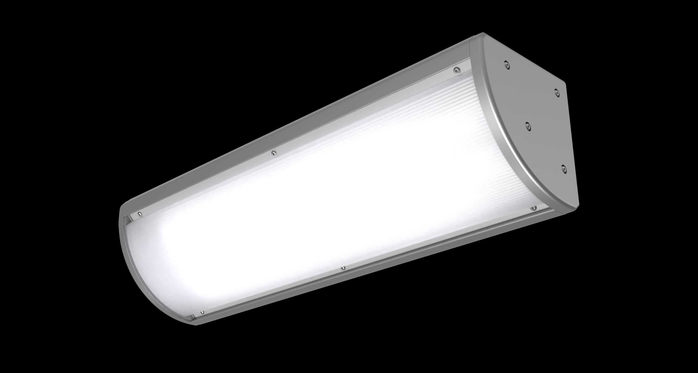 Luminaire LED VCM8