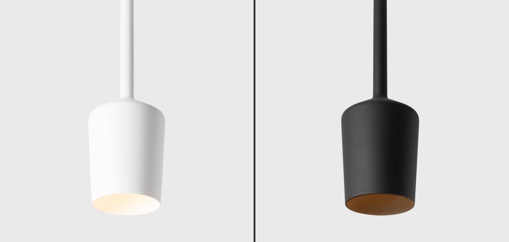 Modular Lighting Instruments Tulip