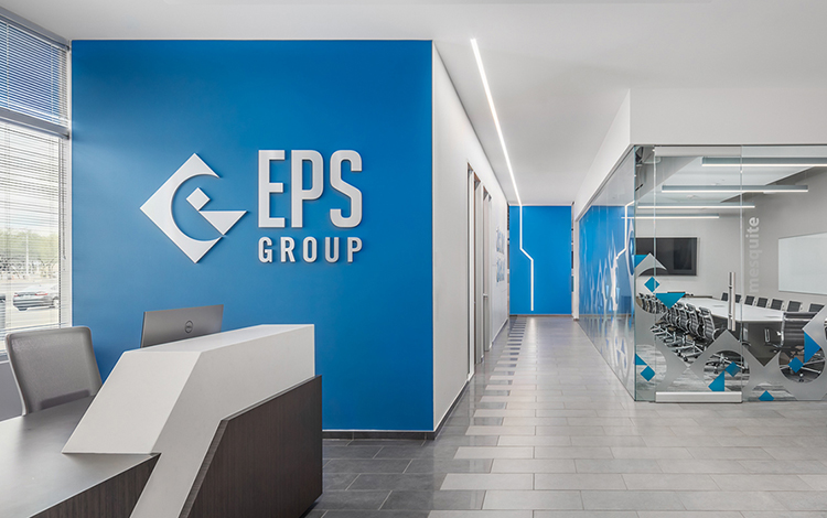 Focal Point Lights EPS Group