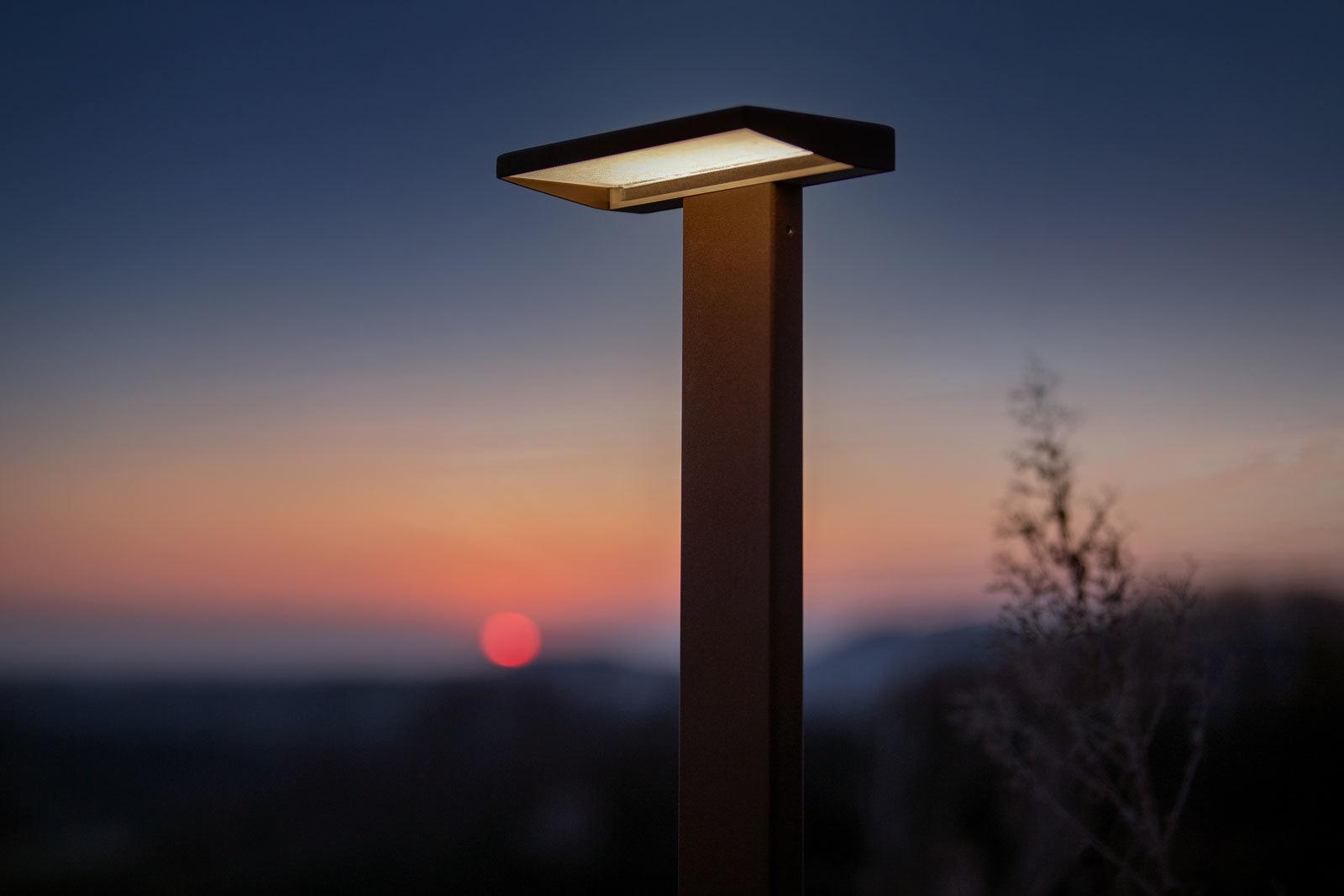 Linea Light Cantina Podversic Damijan