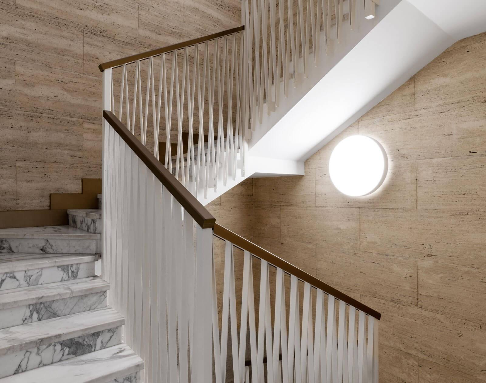 Linea Light Casa Girola